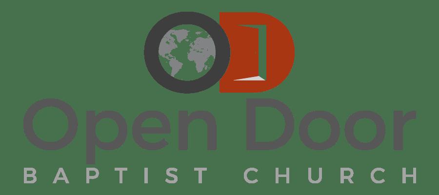 od-logo